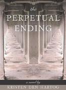 The Perpertual Ending