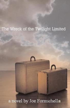 The Wreck of the Twilight Limited