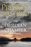 The Obsidian Chamber - EXTENDED FREE PREVIEW (first 7 chapters)