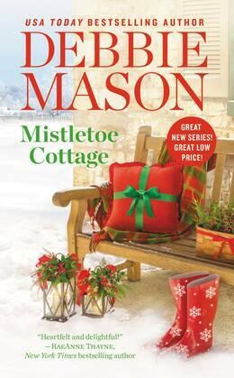 Mistletoe Cottage