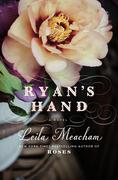 Ryan's Hand