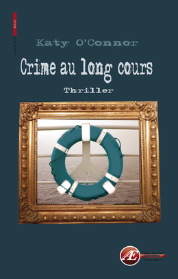 Crime au long cours