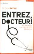 Entrez, docteur !