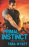 Primal Instinct