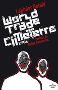 World trade cimeterre