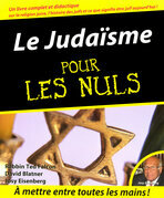 Le Judasme Pour les Nuls