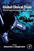 Global Clinical Trials: Effective Implementation and Management