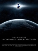 La Chatonaute