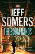 The Boom Bands