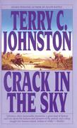 Crack in the Sky: A Novel