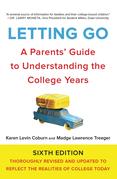 Letting Go, Sixth Edition
