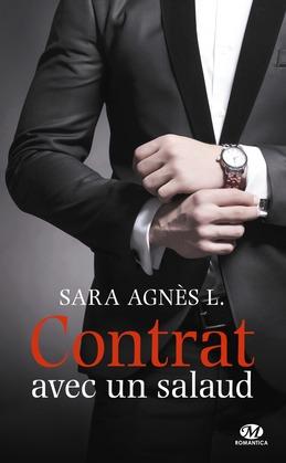 Contrat avec un salaud