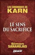 Le Sens du sacrifice