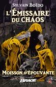 L'Émissaire du chaos