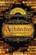 Architective