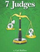 7 Judges