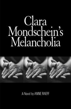 Clara Mondschein's Melancholia