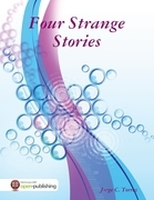 Four Strange Stories