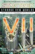 Star Trek: Strange New Worlds VII