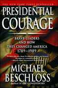 Presidential Courage