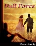 Full Force - Ibook Format