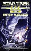 Star Trek: Bitter Medicine