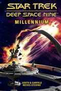 Millennium: Fall of Terok Nor/War of the Prophets/Inferno