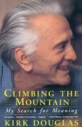 Climbing the Mountain: My Search for Meaning
