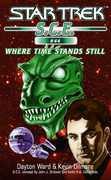 Star Trek: Where Time Stands Still