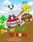 Super Cool Friends