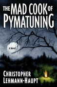 The Mad Cook of Pymatuning