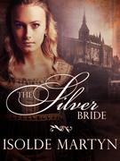 The Silver Bride