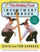 The Motley Fool Investment Workbook