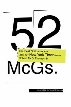 52 McGs.