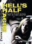 Hells Half Acre