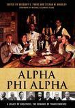 Alpha Phi Alpha