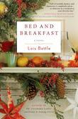 Bed & Breakfast: A Novel