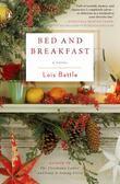 Bed & Breakfast: A Novel