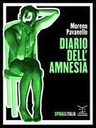 Diario dell'amnesia
