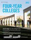 Four-Year Colleges 2012