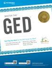 Master the GED: Practice Test 3