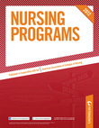 Nursing Programs 2012