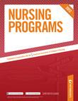 Nursing Programs 2012