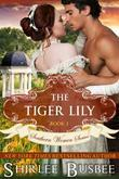 The Tiger Lily (The Southern Women Series, Book 1)