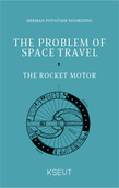 The Problem of Space Travel
