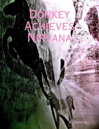Donkey Achieves Nirvana