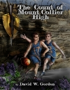 The Count of Mount Collier High