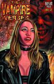 The Vampire Verses #2