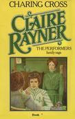 Charing Cross (Book 7 of The Performers)