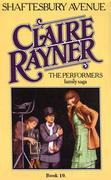 Shaftesbury Avenue (Book 10 of The Performers)